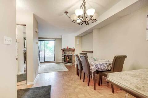 Condo for sale at 2716 St.clair Ave Unit 21 Toronto Ontario - MLS: E4920747