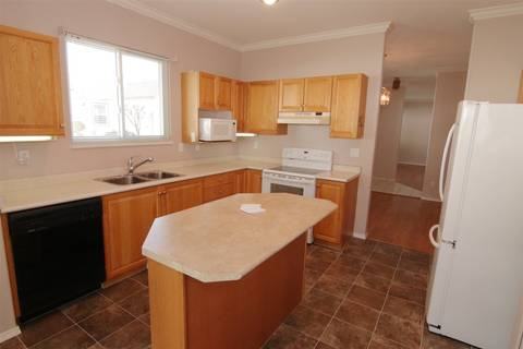 Townhouse for sale at 27435 29a Ave Unit 21 Langley British Columbia - MLS: R2446122