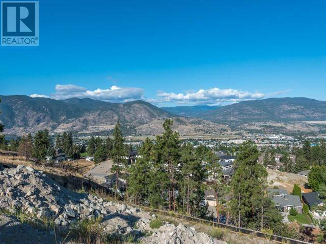 Home for sale at 2764 Hawthorn Dr Unit 21 Penticton British Columbia - MLS: 181348