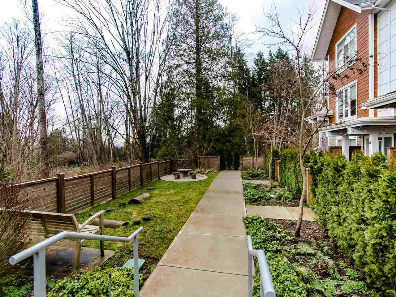 Removed: 21 - 2958 159 Street, Surrey, BC - Removed on 2020-03-10 05:39:14