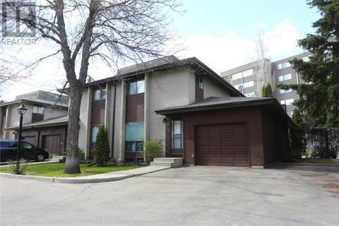 21 - 303 Saguenay Drive, Saskatoon | Image 2