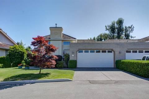 Townhouse for sale at 31450 Spur Ave Unit 21 Abbotsford British Columbia - MLS: R2393601