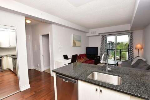 Condo for sale at 3170 Erin Mills Pkwy Unit 421 Mississauga Ontario - MLS: W4768563