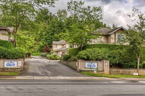 Townhouse for sale at 3270 Blue Jay St Unit 21 Abbotsford British Columbia - MLS: R2502319
