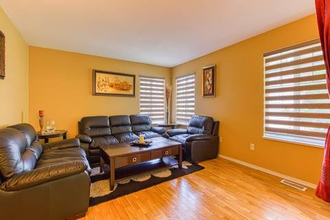 Townhouse for sale at 3270 Blue Jay St Unit 21 Abbotsford British Columbia - MLS: R2387474