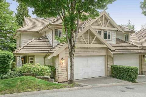 Townhouse for sale at 3405 Plateau Blvd Unit 21 Coquitlam British Columbia - MLS: R2459823