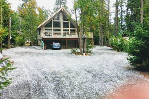 House for sale at 3525 Mabel Lake Rd Unit 21 Enderby British Columbia - MLS: 10185381