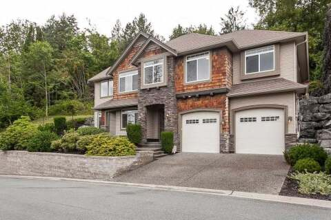 House for sale at 36189 Lower Sumas Mtn Rd Unit 21 Abbotsford British Columbia - MLS: R2477038