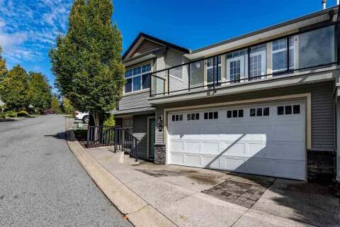 Townhouse for sale at 36260 Mckee Rd Unit 21 Abbotsford British Columbia - MLS: R2502794