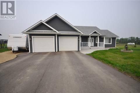 House for sale at 431003 Range Rd Unit 21 Rural Ponoka County Alberta - MLS: ca0151774