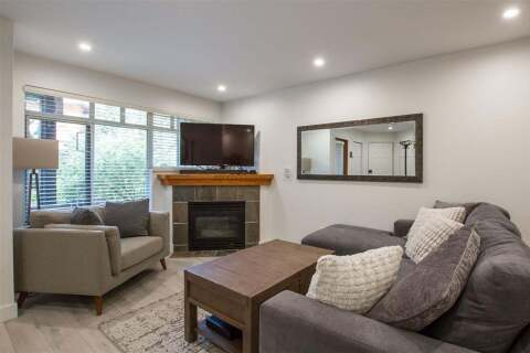 Townhouse for sale at 4325 Northlands Blvd Unit 21 Whistler British Columbia - MLS: R2499929