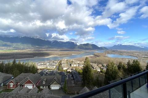 Townhouse for sale at 43540 Alameda Dr Unit 21 Chilliwack British Columbia - MLS: R2431175