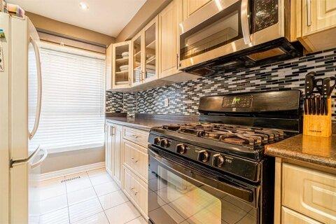 Condo for sale at 46 Dearbourne Blvd Unit 21 Brampton Ontario - MLS: W5002321