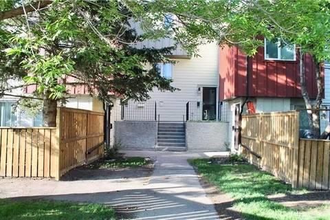 21 - 4740 Dalton Drive Northwest, Calgary | Image 1
