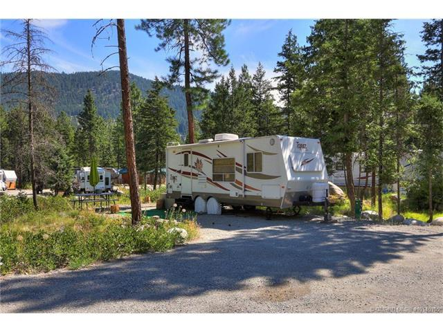 Removed: 21 - 4835 Paradise Valley Road, Peachland, BC - Removed on 2018-06-05 10:08:40