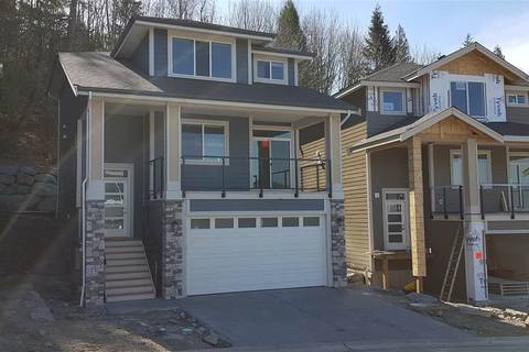 House for sale at 50634 Ledgestone Pl Unit 21 Chilliwack British Columbia - MLS: R2282943