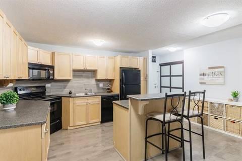 Condo for sale at 528 Cedar Cres Southwest Unit 21 Calgary Alberta - MLS: C4278843