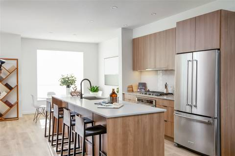 21 - 533 3rd Street E, North Vancouver | Image 1