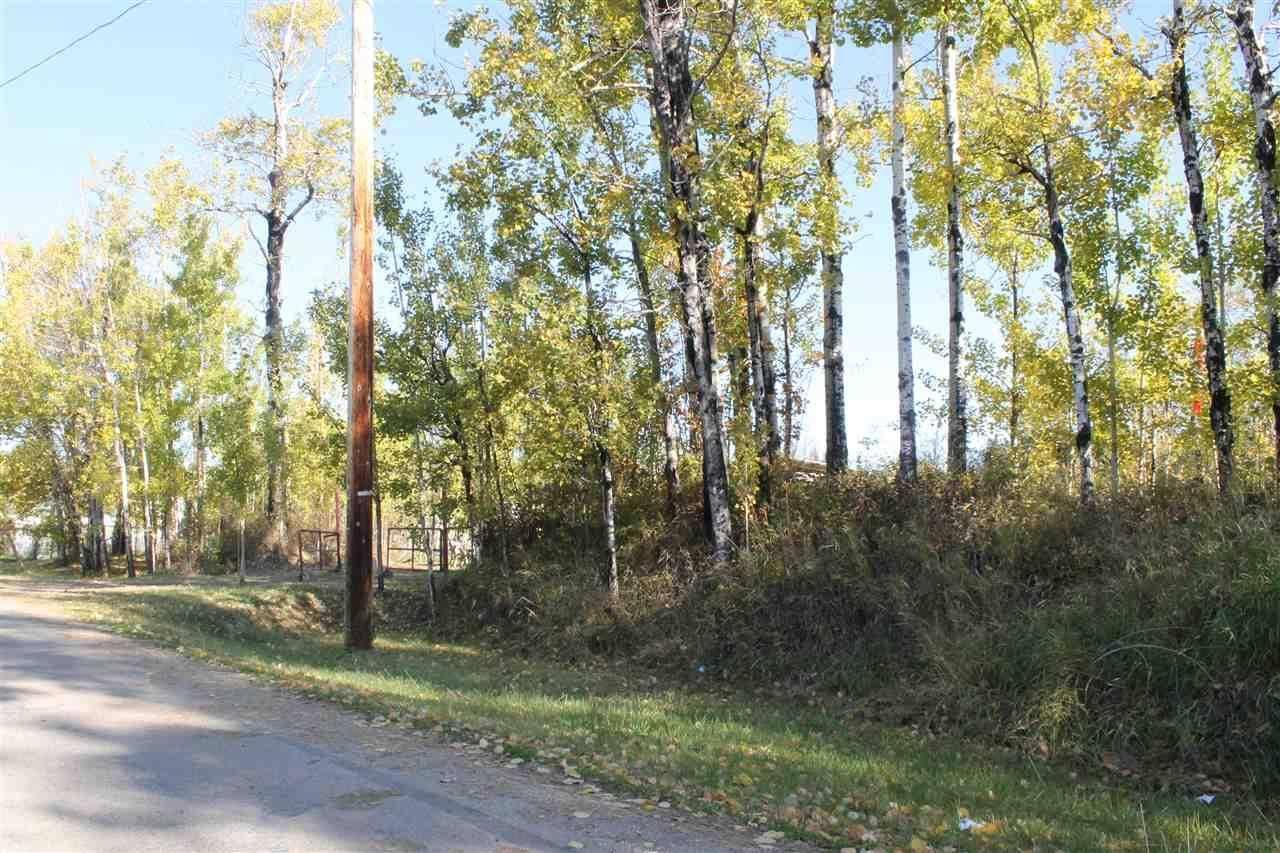Home for sale at 55022 Ste. Anne Tr Unit 21 Rural Lac Ste. Anne County Alberta - MLS: E4175759