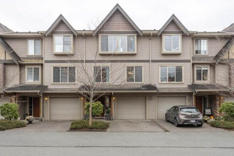 Townhouse for sale at 5556 Peach Rd Unit 21 Chilliwack British Columbia - MLS: R2516908