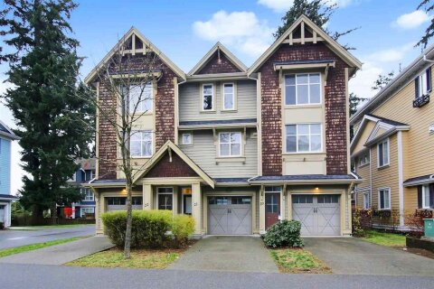 Townhouse for sale at 5805 Sappers Wy Unit 21 Chilliwack British Columbia - MLS: R2519678