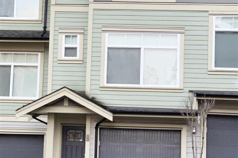 Townhouse for sale at 5957 152 St Unit 21 Surrey British Columbia - MLS: R2527592