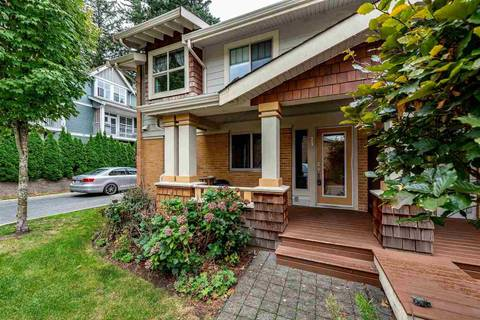 Townhouse for sale at 5960 Cowichan St Unit 21 Sardis British Columbia - MLS: R2419979