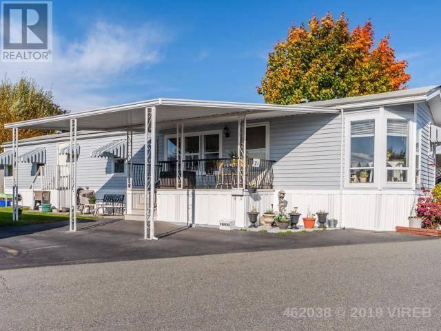 21 - 6245 Metral Drive, Nanaimo | Image 1