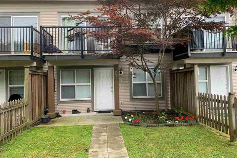 Townhouse for sale at 6366 126 St Unit 21 Surrey British Columbia - MLS: R2386360
