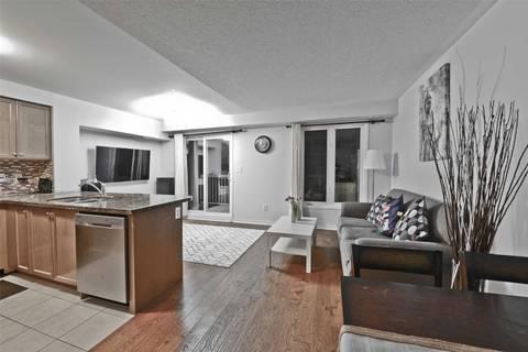 Condo for sale at 649 Warden Ave Unit 21 Toronto Ontario - MLS: E4441910