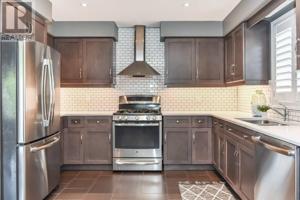 Sold: 21 - 66 Eastview Road, Guelph, ON
