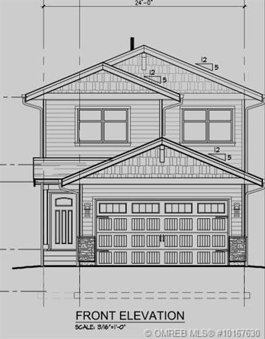 Removed: 21 - 6635 Tronson Road, Vernon, BC - Removed on 2019-03-13 05:12:15