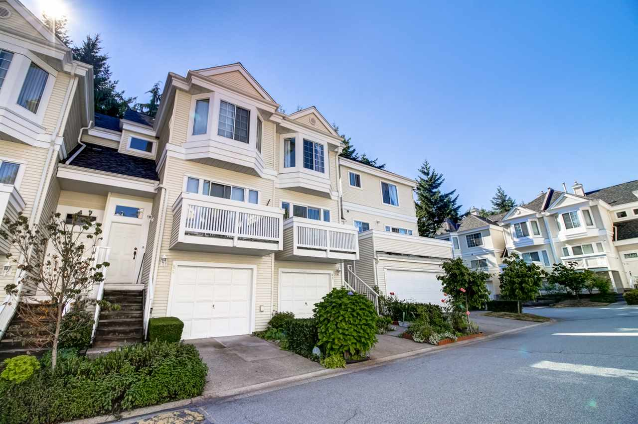 Removed: 21 - 6700 Rumble Street, Burnaby, BC - Removed on 2017-09-13 15:08:42