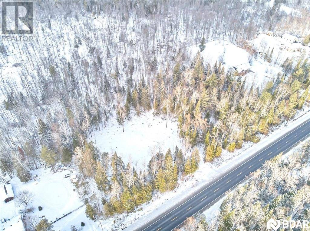 Home for sale at 6900 21 County Rd Unit 21 Essa Ontario - MLS: 30790679