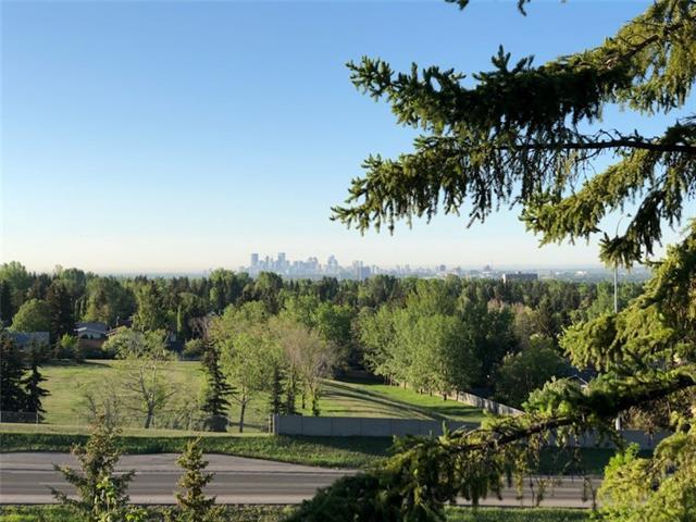 Sold: 21 - 700 Ranch Estates Place Northwest, Calgary, AB