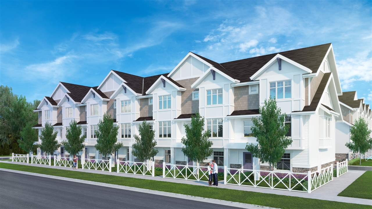 Removed: 21 - 7056 192 Street, Surrey, BC - Removed on 2018-08-03 14:03:02