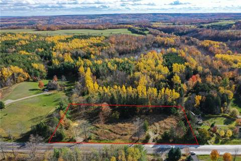 Home for sale at 707066 County 21 Rd Mulmur Ontario - MLS: X4620014