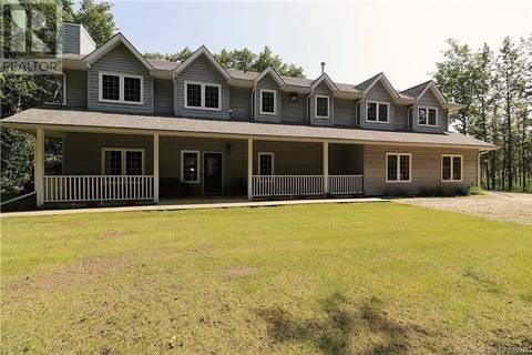 House for sale at 712009 Range Road 54  Unit 21 Grande Prairie, County Of Alberta - MLS: GP205947
