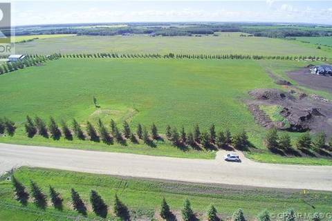 Home for sale at 713010 Range Road 70  Unit 21 Grande Prairie, County Of Alberta - MLS: GP203174