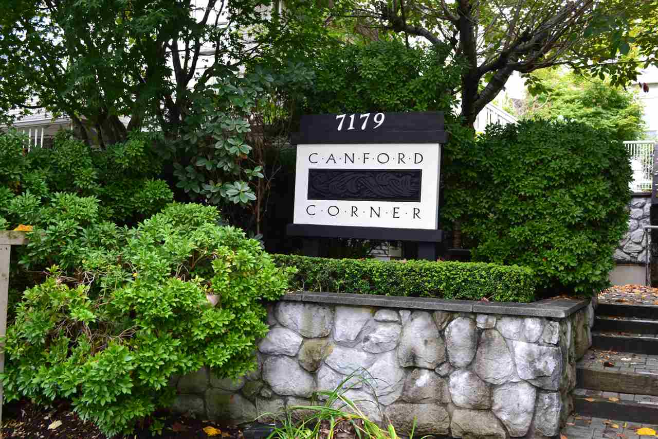 Canford Corner Condos: 7179 18th Avenue, Burnaby, BC