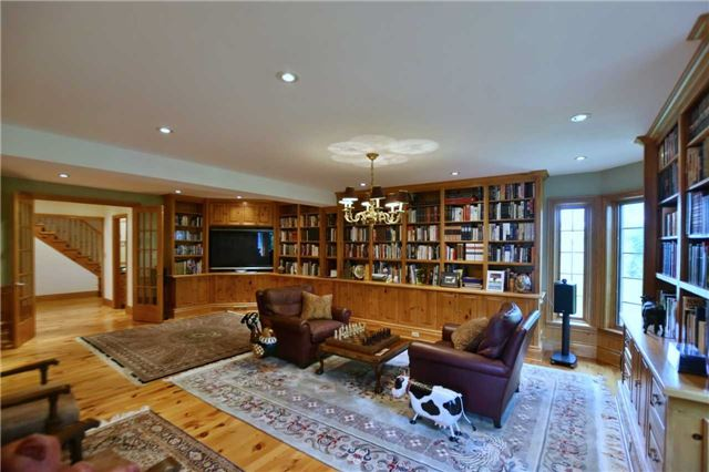 For Sale: 727458 Sideroad 21 , Blue Mountains, ON | 9 Bed, 7 Bath Home for $3,490,000. See 20 photos!