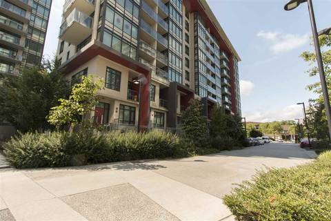 Townhouse for sale at 7338 Gollner Ave Unit 21 Richmond British Columbia - MLS: R2403887