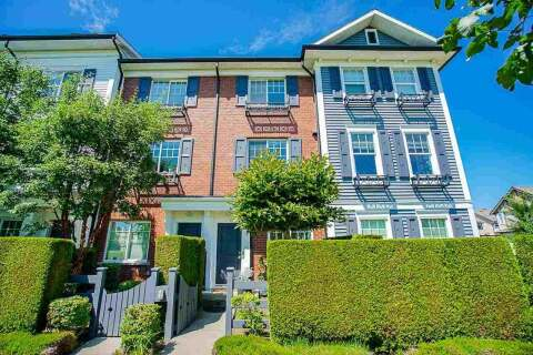 Townhouse for sale at 7348 192a St Unit 21 Surrey British Columbia - MLS: R2470112
