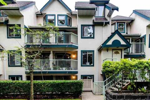 Townhouse for sale at 7520 18th St Unit 21 Burnaby British Columbia - MLS: R2470894