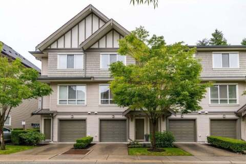 Townhouse for sale at 9088 Halston Ct Unit 21 Burnaby British Columbia - MLS: R2472576