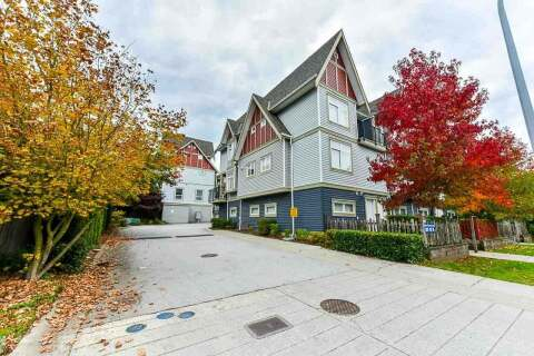 Townhouse for sale at 9277 121 St Unit 21 Surrey British Columbia - MLS: R2469197