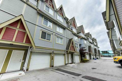 Townhouse for sale at 9277 121 St Unit 21 Surrey British Columbia - MLS: R2413856