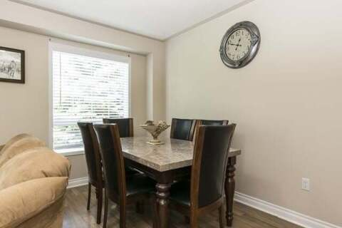 Condo for sale at 9800 Mclaughlin Rd Unit 21 Brampton Ontario - MLS: W4770658