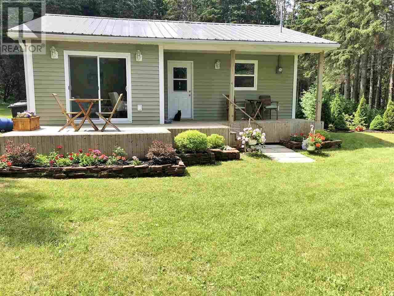 Residential property for sale at 21 Adams Dr Stanley Bridge Prince Edward Island - MLS: 202006500