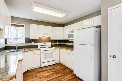 House for sale at 21 Alcock Cs Okotoks Alberta - MLS: C4280524